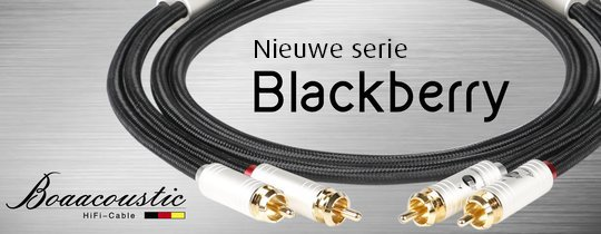 Banner_Blackberry_nieuwe-serie